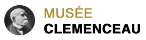 logo_musee_clem_color