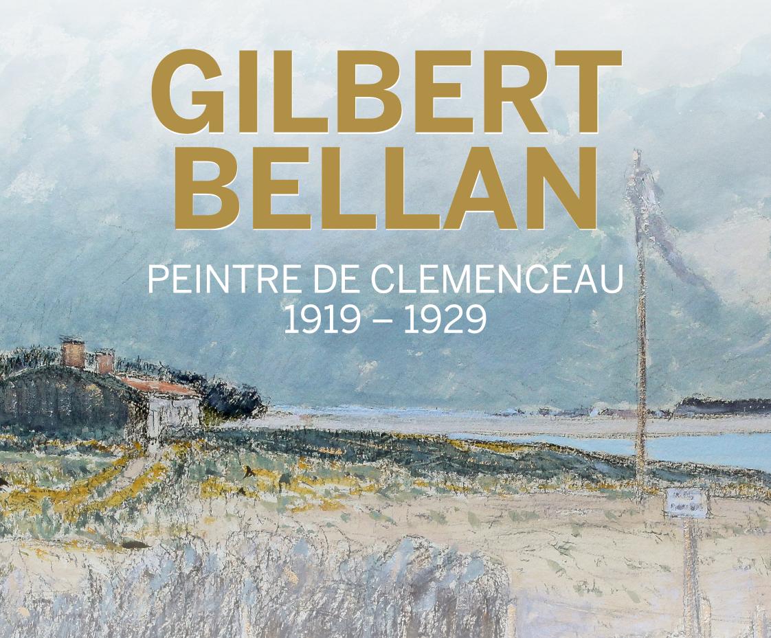 affiche-exposition-gilbert-bellan_bat_29.05.19._page_1